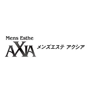 ブログ エステ 大阪 メンズ